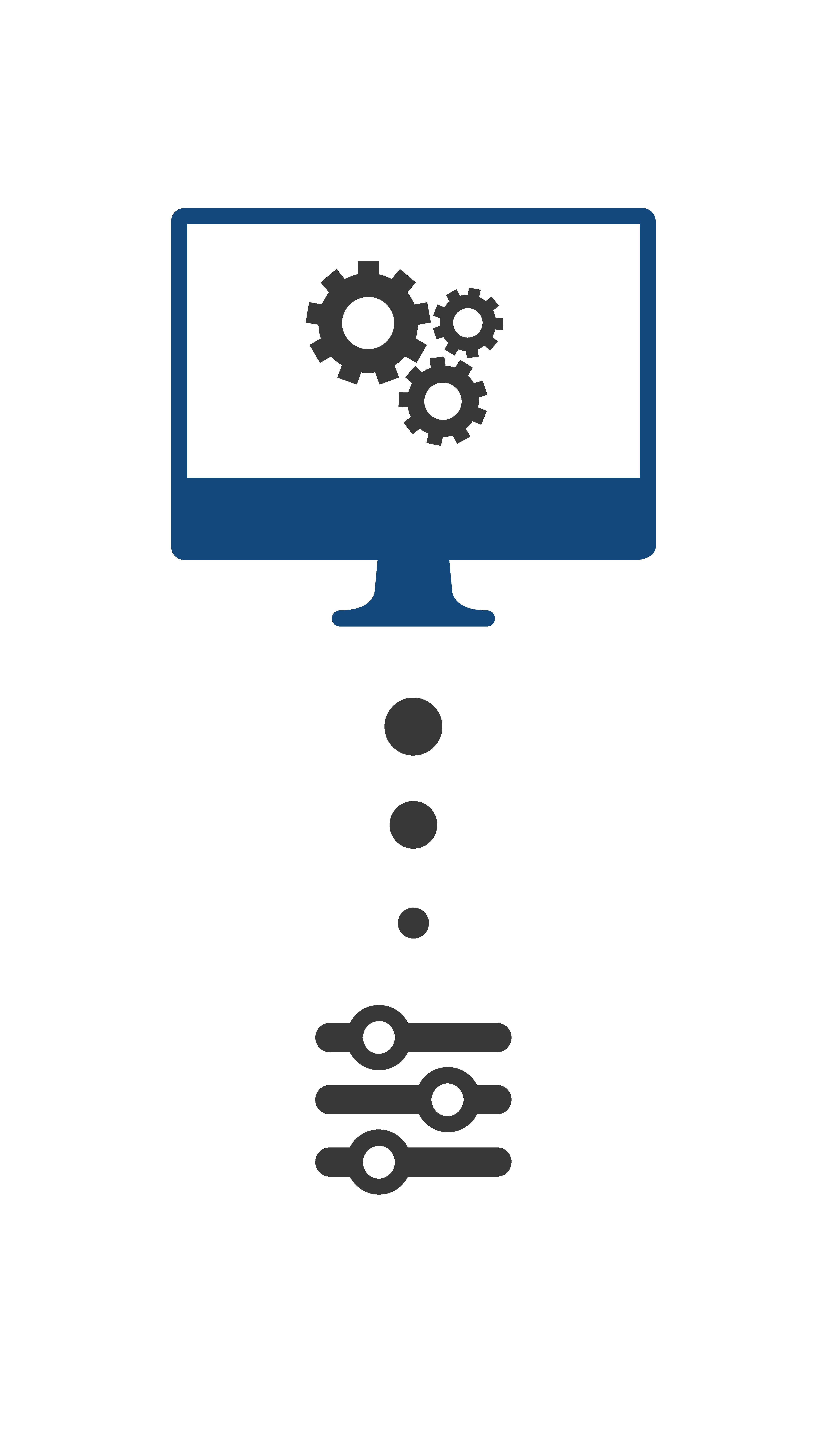 Configuração e Instalação
