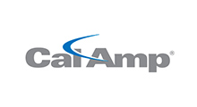 logo-callamp