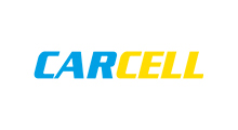 logo-carcell