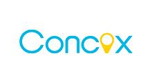 logo-concox