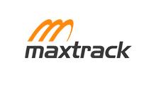 logo-maxtrack