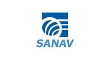 logo-sanav
