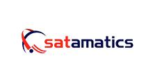 logo-satamatics