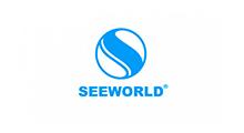 logo-seeworld