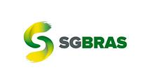 logo-sgbras