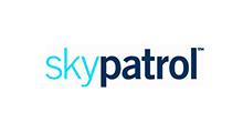 logo-skypatrol