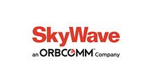 logo-skywave-orbicomm