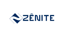logo-zenite