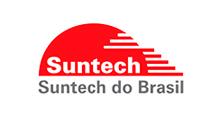 logo-suntech